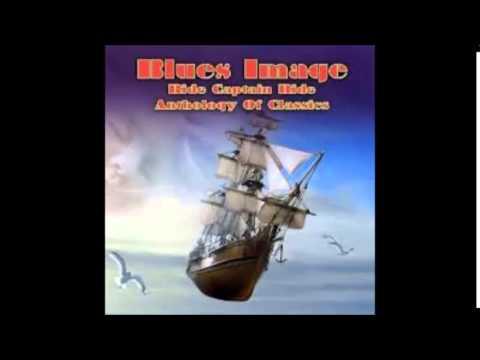 Blues Image - Ride Captain Ride