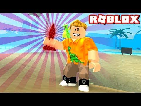 BUYING THE NUKE! (BEATING THE GAME) | Treasure Hunt Simulator