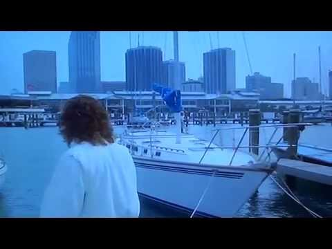 Miami Vice: True Faith-New Order