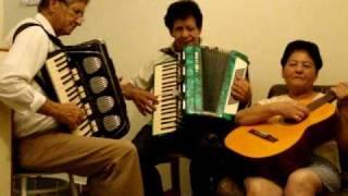 ENCONTRO DE SANFONEIROS E DIVULGADORES DA MUSICA SERTANEJA
