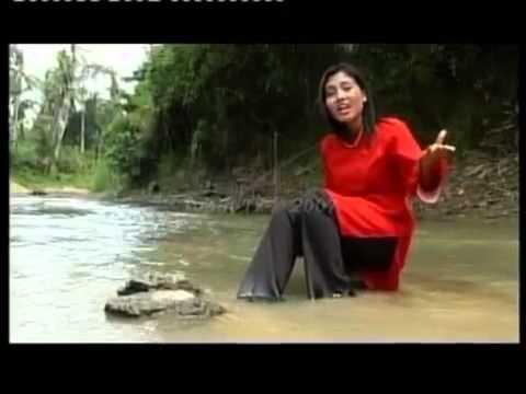 Maminggir Sungai Tapin    Lagu Banjar
