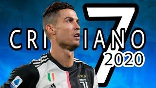 Download Cristiano Ronaldo 2020 - Goals & Skills | Juventus | HD Mp3 and Videos