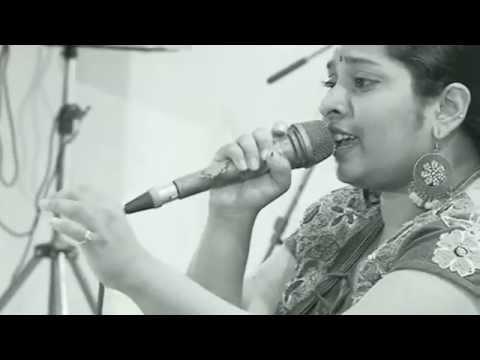 SHOKH NAZAR KI BIJALIYAN FILM - WOH KAUNTHI -MUSIC BY MADANMOHAN