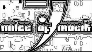 Play Circuit Analysis