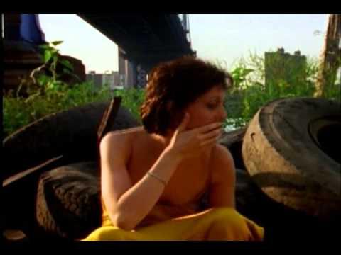 """""""Ain't Got No Tears Left"""" - Donna Murphy"""