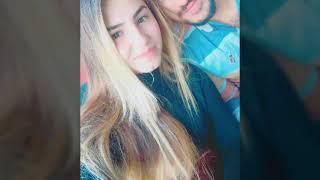 Akın-Seni Çok Seviyorum Mehmet&Selen