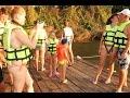 Тайланд отель на реке  Квай (фильм 10)