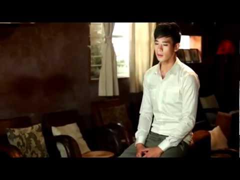 Bao Ngày Nhớ Em (Hot Boy Nổi Loạn OST) - Hồ Vĩnh Khoa | Video Clip MV HD