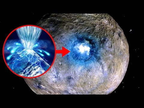 Most MYSTERIOUS Recent Discoveries By NASA! Mp3