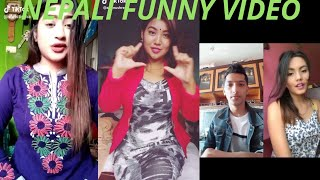 NEPALI FUNNY VIDEO || MUST WATCH
