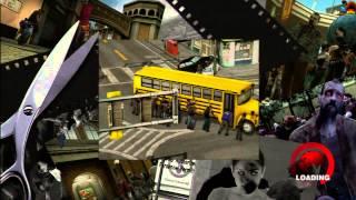 Xbox 360 Longplay [138] Dead Rising (part 1 of 3)