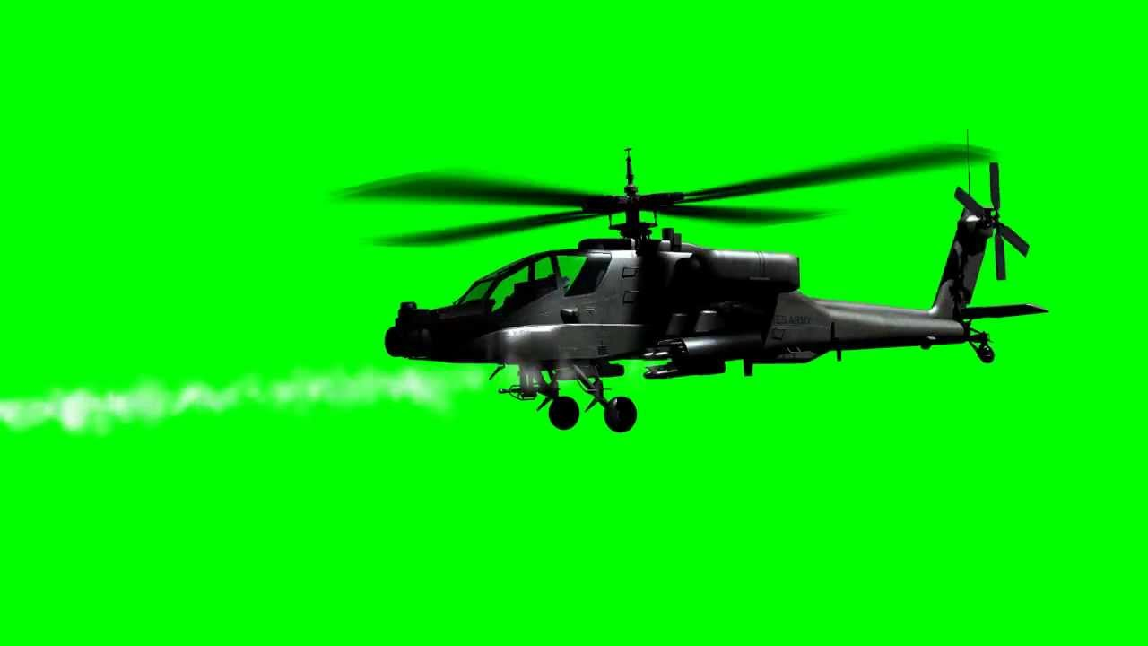 ah64 helicopter with Apache Helicopter Firing Missiles on Ah 64a further Shownews906727 together with Ah 64e images further Apache Helicopter Firing Missiles as well Apache 2003 3 16.