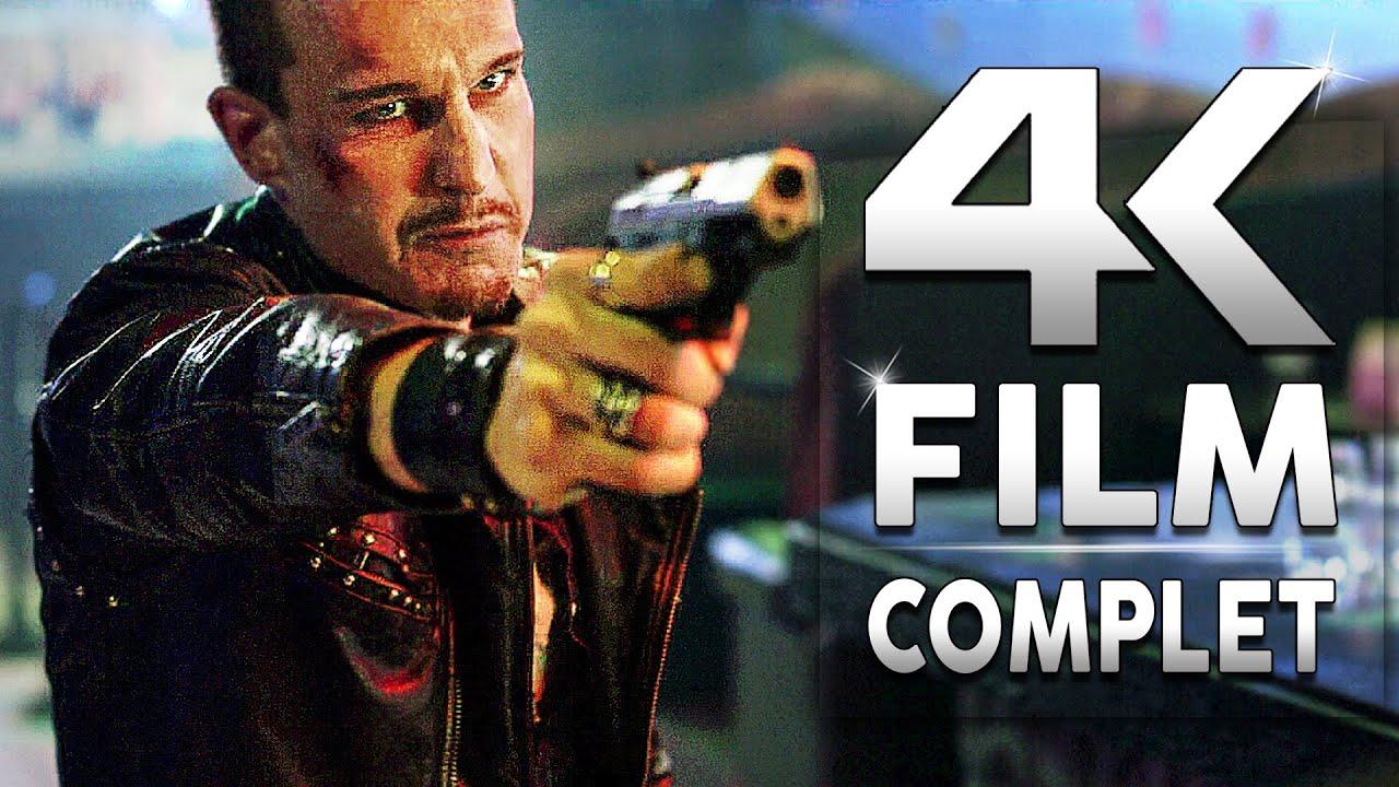 Money Crime | Film Complet en Français 🌀 4K | Action, Thriller