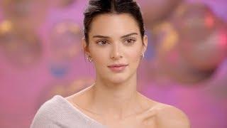 "ProactivMD - ""Kendall Jenner: Golden Globes"""