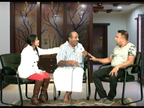 TVI's Mathavadi Mannargal | Episode 10 | December 3, 2017 |
