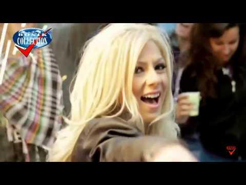 paul mccartney mrs vanderbuilt hop hey hop video watch HD