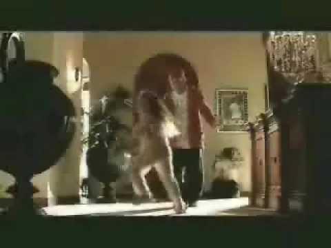 Eminem vs punjabi mc (lose yourself remix)