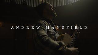 """Andrew Mansfield - """"Sadie King"""""""