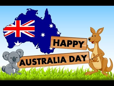 Happy australia day 2018 australia day wishes greetings message happy australia day 2018 australia day wishes greetings message m4hsunfo