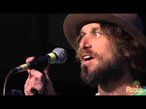 Great American Taxi with Todd Snider