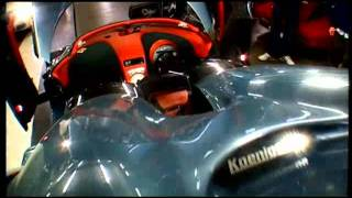 Gumball 3000 (2003) Full Review Part1