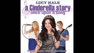 Lucy Hale - Run This Town - A Cinderella Story: Once Upon A Song