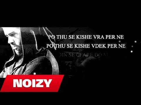 Noizy - Bojm pak muhabet (Prod. by A-Boom)