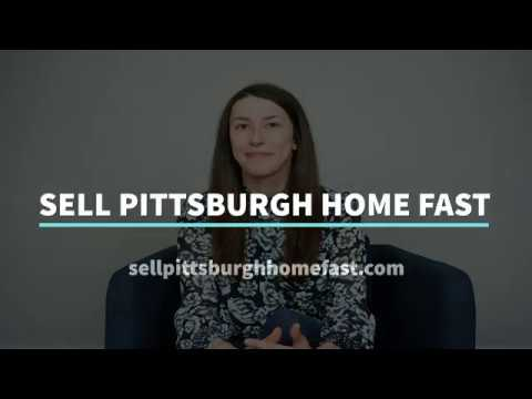 We buy houses Ligonier, Pa - CALL 412-435-5592 - Sell my house fast Ligonier, Pa