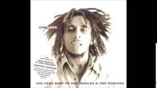 Bob Marley & The Wailers   Africa Unite