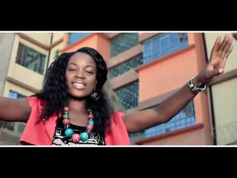 ASANTE by Florence Andenyi ft Morice Katee