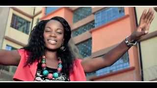 Florence Andenyi & Morice Katee - Asante - Music Video