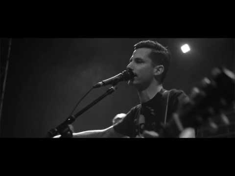 """Devin Dawson - """"All On Me"""" (Hero Tour Recap)"""