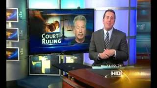 Drew Peterson: Appellate court ordered to reconsider hearsay statements. Legal expert