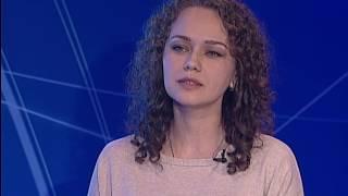 видео Сочи или Крым: Где лучше, дешевле, теплее?