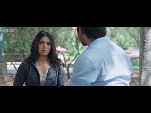 Bhumi Pednekar's embarrassing moment Mp3