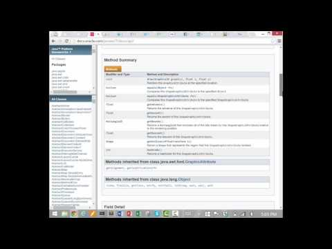 Web services and REST APIs - Web Programming Lecture 9