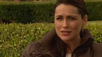 Hallmark Channel - Always & Forever - Rena Sofer Talks About Her Character
