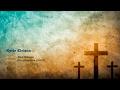 Dan Gibson - Kyrie Eleison | #02 | Gregorian Chants [Lyrics | Letras]
