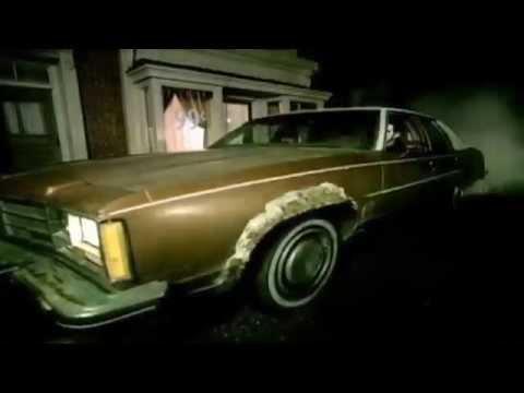 P.S.A. (Un)official music video - Twiztid