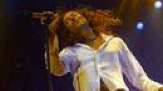 Download Journey - World Gone Wild LIVE MP3 song and Music Video
