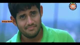 Ullasanga Uthsahanga Movie   Sneha Ullal Beautiful Climax Emotional Comedy Scene0