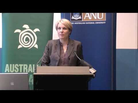 Housing affordability: Making ends meet in the ACT - Tanya Plibersek May 2010