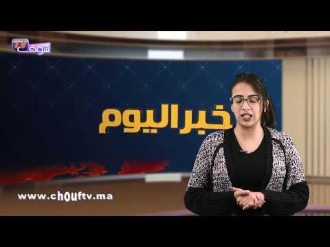 تصريح مثير لمغربية كانتمحتجزة بالإمارات تعرضت للتعذيب من طرف زوجة مسؤول أمني إماراتي