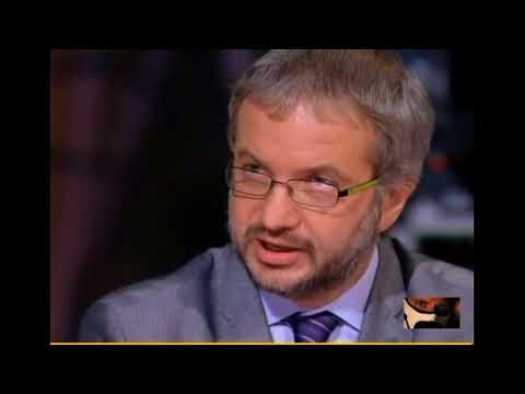 Claudio Borghi Aquilini RPL - Renzi Banca D'Italia - EuroBarometro - Le Vie Dell'Uscita € 19/10/2017