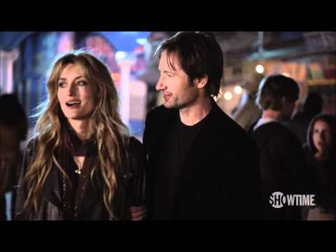 Californication Season 4: Episode 3   Go Home