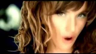 2000 li yılların başındaki unutulmaz türkçe pop şarkıları klipli