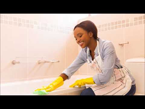 Apartment Cleaning Person Apartment Cleaner Maid Service and Cost Las Vegas NV
