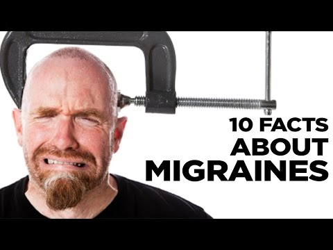 migraine-:-what-you-need-to-know