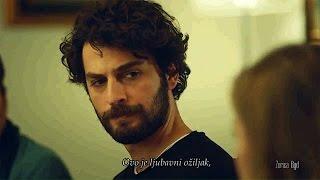 Hülya & Kerim ♥ Uğur Akyürek - Aşk İzi / Ljubavni ožiljak