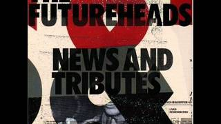 The Futureheads - Yes/No